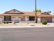 14415 W Trading Post Drive Sun City West AZ, 85375