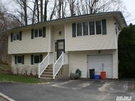 4 Fern Rd Kings Park NY, 11754