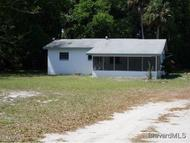2578 Mitchell Avenue Mims FL, 32754
