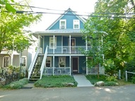 10 North Terrace Chautauqua NY, 14722