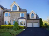 Address Not Disclosed Park Ridge NJ, 07656