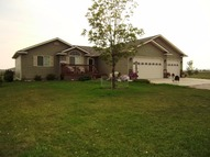 15514 Golden Valley Dr. Piedmont SD, 57769