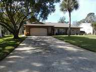 12916 Pebble Beach Cir Hudson FL, 34667