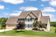11607 Harrington Pl Brooklyn MI, 49230