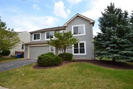 5726 Breezeland Road Carpentersville IL, 60110