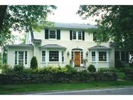 33 Sea Road Rye Beach NH, 03871