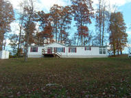 1226 Kingbend Rd Cumberland Gap TN, 37724