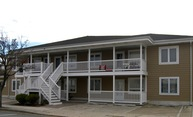 5001 Atlantic Ave. Unit 3 Wildwood NJ, 08260