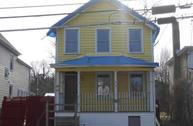 194 Hurley Avenue Kingston NY, 12401