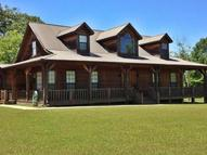 530 Cr 16 Belmont MS, 38827