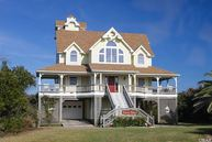 57324 Lighthouse Road Hatteras NC, 27943