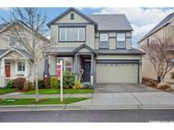 16935 Nw Shadow Hills Ln Beaverton OR, 97006
