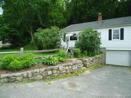 16 Gaylord Rd Gaylordsville CT, 06755