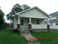 1404 S 17th New Castle IN, 47362