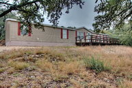 110 Rough Creek Mountain Home TX, 78058