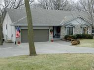 22680 Forrester Lane Glenwood IA, 51534