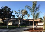 457 North Mountain Avenue Claremont CA, 91711