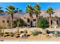 3233 Bogert Trails Palm Springs CA, 92264