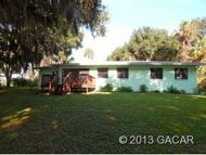 7910 Se 246th Terrace Hawthorne FL, 32640