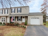 5 Sheephill Cir Somerville NJ, 08876