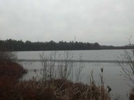 Lot 3 Meadow Ln Hazelhurst WI, 54531