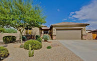 31437 N Desert Star Street San Tan Valley AZ, 85143