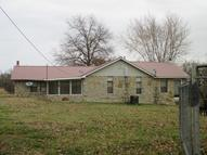 3591 Cr 2000 Coffeyville KS, 67337