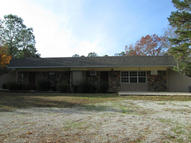 Address Not Disclosed Mantachie MS, 38855