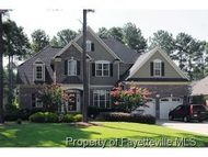 170 Baron Run East Spring Lake NC, 28390
