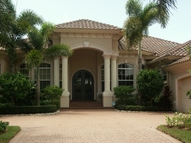 1409 Collingswood Ave. Marco Island FL, 34145