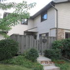 14610 Fairfield Ct N76 Menomonee Falls WI, 53051