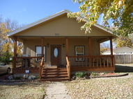 600 S 13th Ponca City OK, 74601