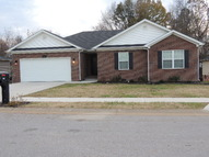 342 Atlanta Way Bowling Green KY, 42103