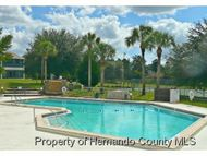 6401 River Lodge Ln Weeki Wachee FL, 34607