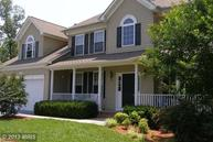 23135 Laurel Way Hollywood MD, 20636