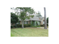 105 Dublin Ct Slidell LA, 70461