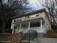 3917 Wexford Drive Kensington MD, 20895