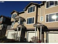15205 Sw Warbler Way 102 Beaverton OR, 97007
