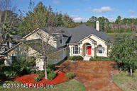 1816 Creekwood Ln Fleming Island FL, 32003