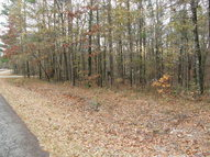 0 Hines Gap Road Pine Mountain GA, 31822