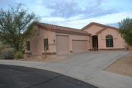 26859 N 65th Avenue Phoenix AZ, 85083
