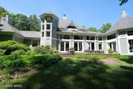11900 Custis Acres Drive Clifton VA, 20124