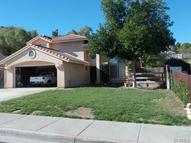 4179 Shellicia Circle Riverside CA, 92509
