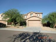 27289 N 90th Avenue Peoria AZ, 85383