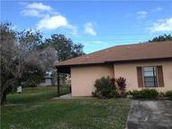 839 Nw 11th Terrace Stuart FL, 34994