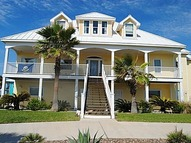 328 Royal Dunes Port Aransas TX, 78373