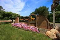 Saddle Creek Apartments Novi MI, 48375