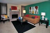 Woodcreek Apartments Cary NC, 27511