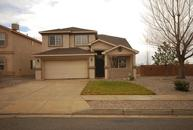 3800 Ne Tranquil Meadows Drive Ne Rio Rancho NM, 87144