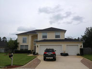 470 Sparrow Branch Saint Johns FL, 32259